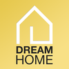Dream Home App Icon