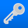 mSecure - Password Manager and Secure Digital Wallet App Icon