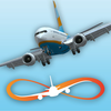 Infinite Flight - Flight Simulator App Icon