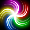 Art Of Glow - Pro App Icon