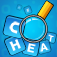 Cheats for Draw Something