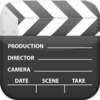 My Movies for iPhone Pro App Icon