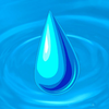 Mikvah מקוה - Jewish Family Purity App Icon