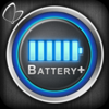Battery Life Pro - All-IN-1