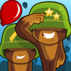 Bloons TD 5 App Icon