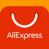 AliExpress App Icon