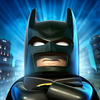 LEGO Batman DC Super Heroes
