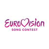 Eurovision Song Contest - The Official App App Icon