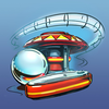 Pinball HD for iPhone App Icon
