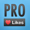 Instalikes Pro For Instagram - Get More Likes and Wow your Followers