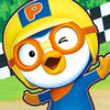 Pororo Penguin Run