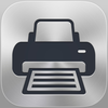 Printer Pro - print documents photos web pages and email attachments App Icon
