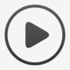 Watch and Listen - Free Music for iOS 8 Best Audio and Video Player for YouTube