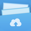 PhotoStackr for Cloud - Dropbox Box OneDrive and GoogleDrive