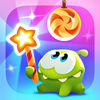 Cut the Rope Magic App Icon