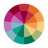 A Color Story App Icon