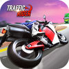 Traffic Rider  Multiplayer
