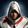 Assassins Creed Identity App Icon