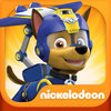 PAW Patrol Pups Take Flight App Icon