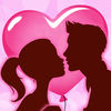 5000 Love Messages - Romantic ideas and words for your sweetheart