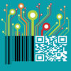 Barcode Maker  Scan All type of QR Code  Barcode Data Matrix Code and generate Barcode