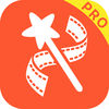 VideoShow PRO Video Editor andMaker App Icon