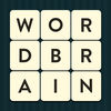 WordBrain App Icon