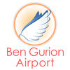Ben Gurion Airport Flight Status Live