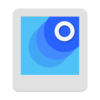 PhotoScan  Scanner by Google Photos App Icon