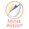 Minsk Airport Flight Status Live