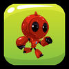 Run Run Robot! App Icon