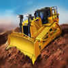 Construction Simulator 2 App Icon