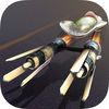 Hover Racing 3D Pro - Space Challenge