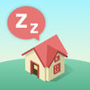 SleepTown Build healthy sleep habits