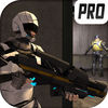 Secret Spy Stealth Helicopter - Pro App Icon