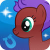 Pony Creator App Icon